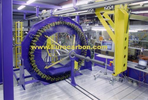 Cobracomp Interreg project