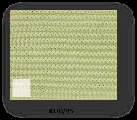 3030-45