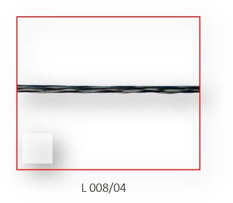 L-008-04 UD Filler