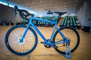 Launch_Limburg_Bike_Brightlands_fiets