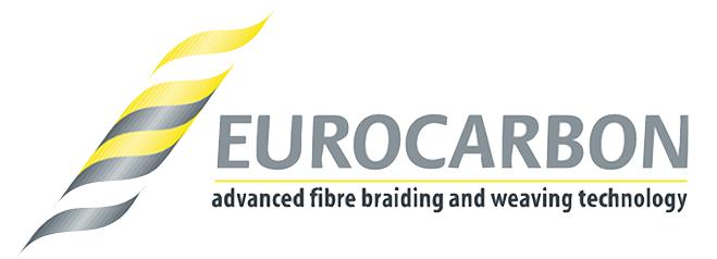 Eurocarbon Logo