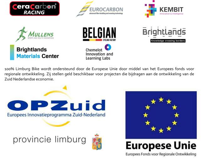 Limburgbike partners